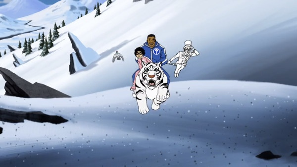 mike-tyson-mysteries-4