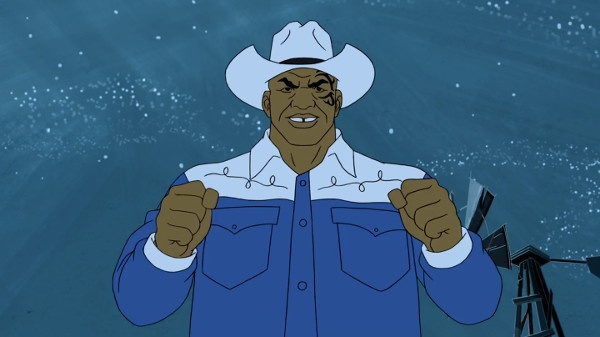 mike-tyson-mysteries-5