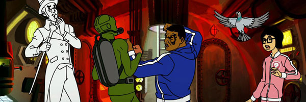 mike-tyson-mysteries-show-slice