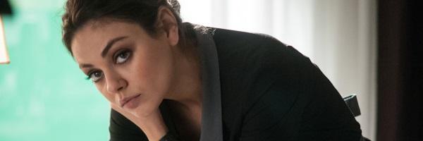 mila-kunis-third-person-interview