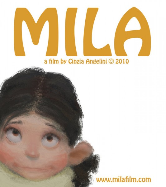 mila-poster