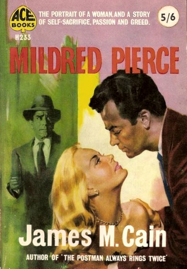 mildred_pierce_james_m_cain_book_cover