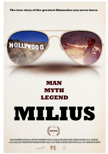 milius-documentary-poster