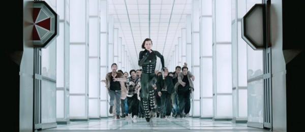 milla-jovovich-resident-evil-5
