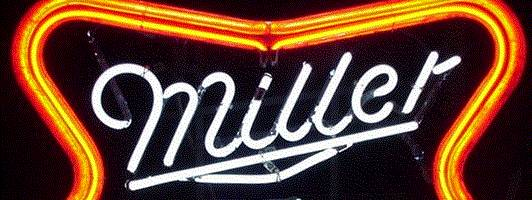 miller_neon_slice