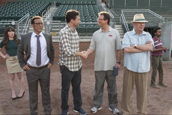 million-dollar-arm-jon-hamm-bill-paxton-alan-arkin
