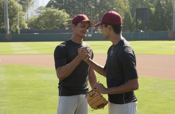 million-dollar-arm-madhur-mittal