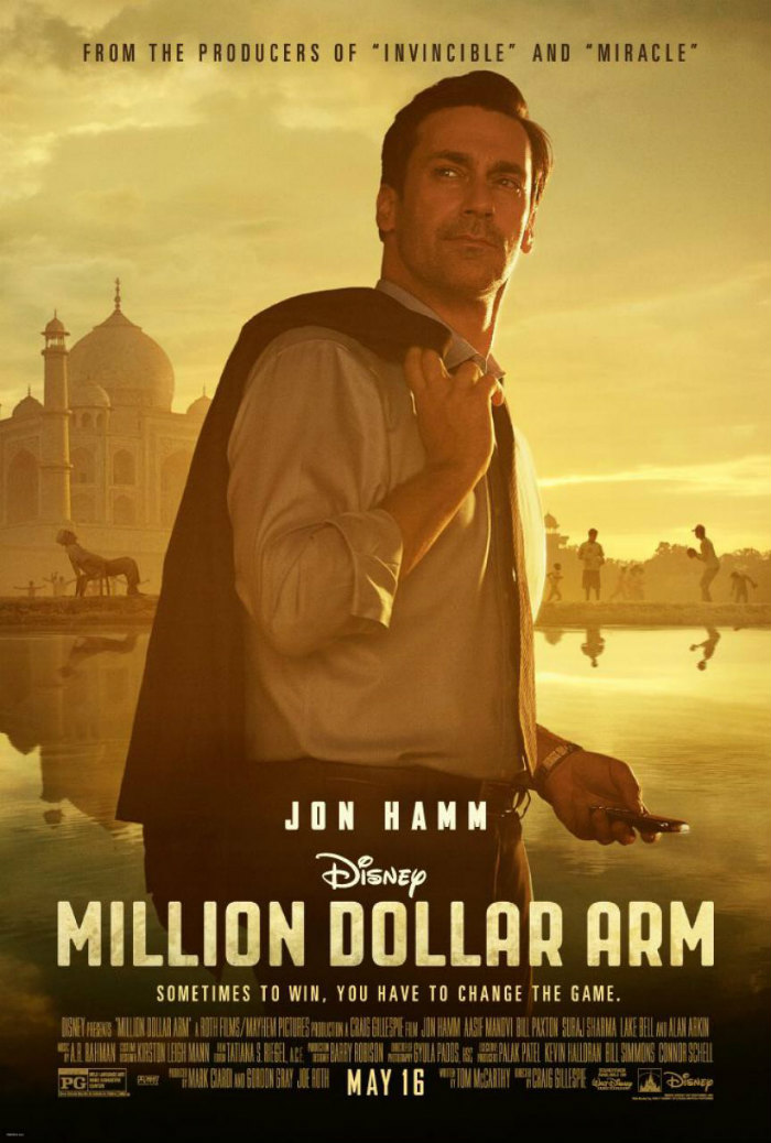 http://collider.com/wp-content/uploads/million-dollar-arm-poster.jpg