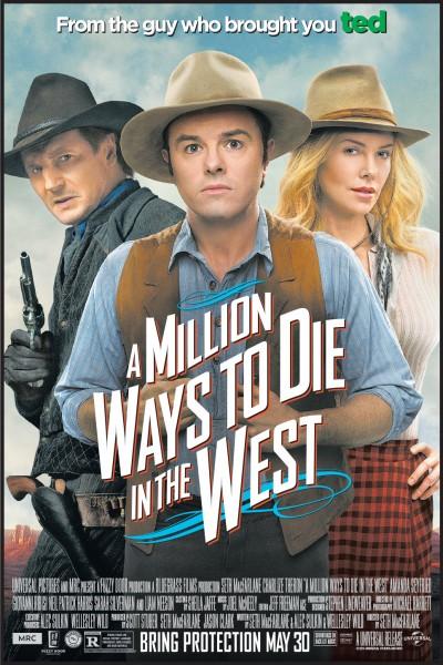 million-ways-die-west-final-poster