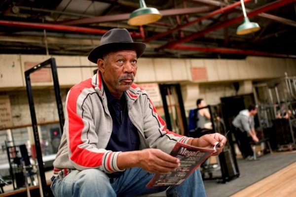 million_dollar_baby_image_morgan_freeman