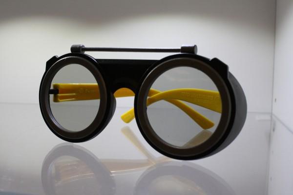 minions-3d-glasses