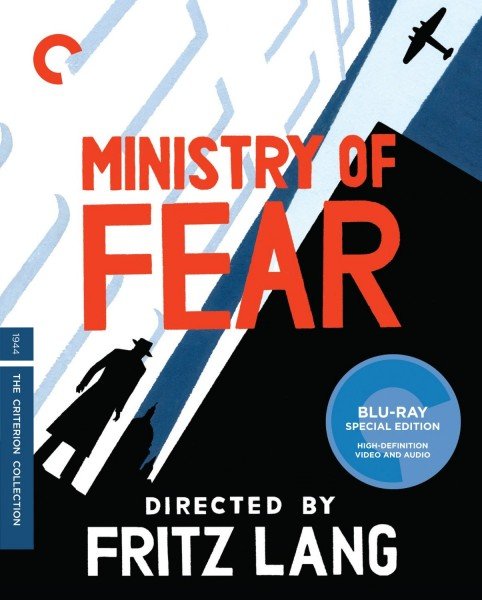 ministry-of-fear-criterion-blu-ray