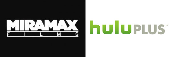 miramax-hulu-plus-slice-01