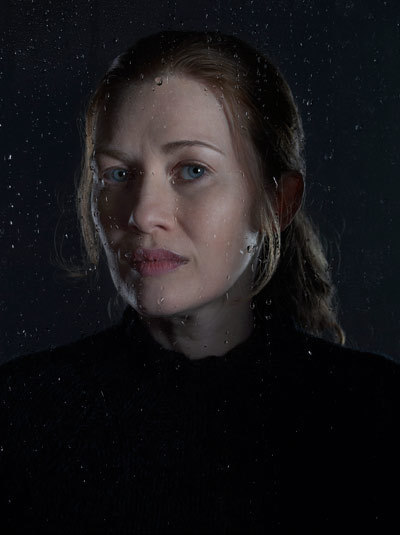 mireille-enos-the-killing-image