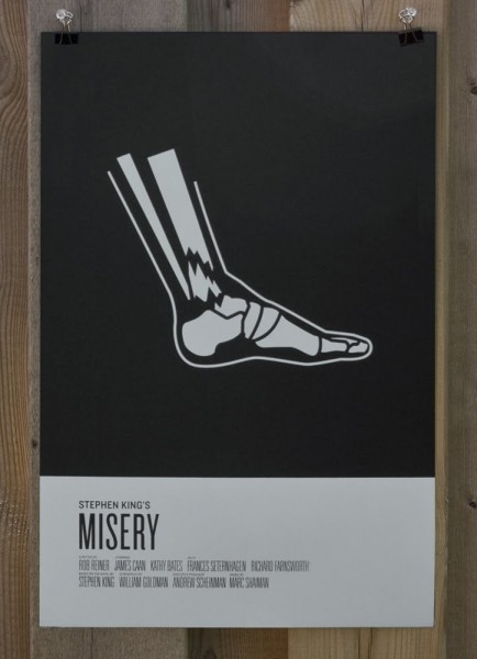 misery_movie_minimalist_poster_01