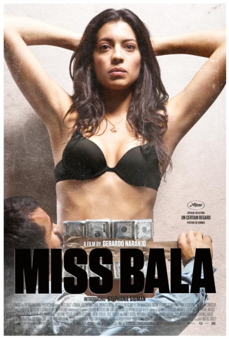 miss-bala-poster.jpg