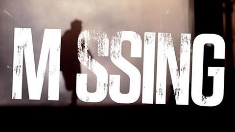 missing-logo