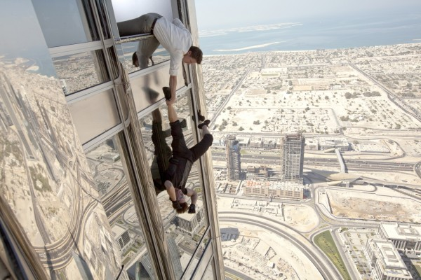 mission-impossible-4-ghost-protocol-movie-image-010