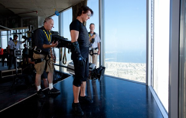 mission-impossible-4-ghost-protocol-movie-image-set-photo-001