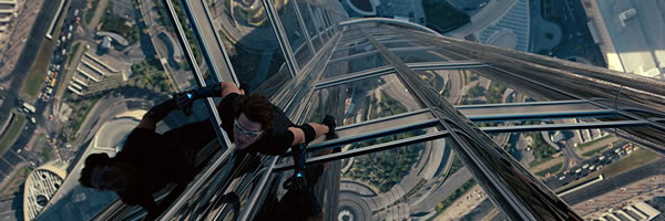 mission-impossible-4-movie-image-tom-cruise-slice-02
