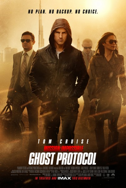 mission-impossible-ghost-protocol-movie-poster-02