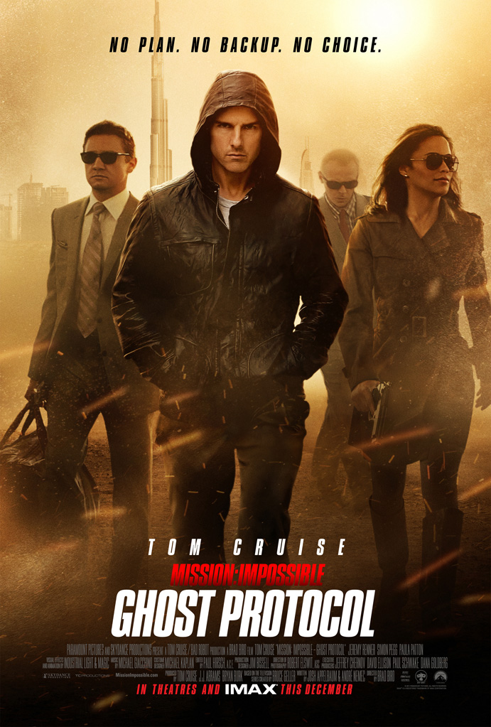 mission-impossible-ghost-protocol-movie-poster-02.jpg