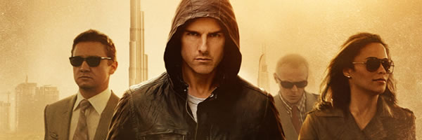 mission-impossible-ghost-protocol-movie-poster-slice-02