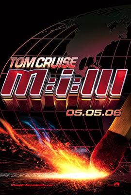 mission_impossible_3_poster
