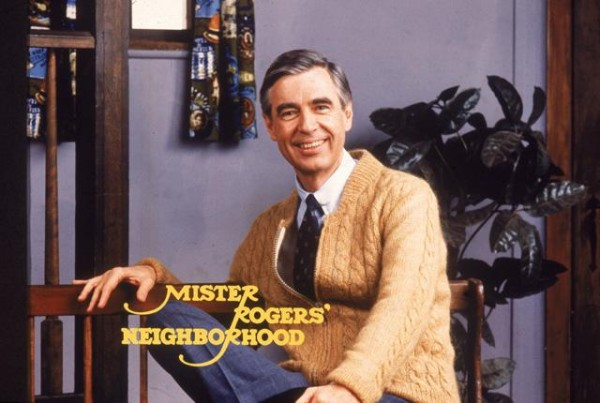 mister-rogers-biopic-a-beautiful-day-in-the-neighborhood