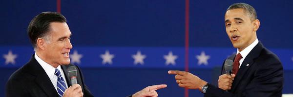 mitt-romney-barack-obama-slice