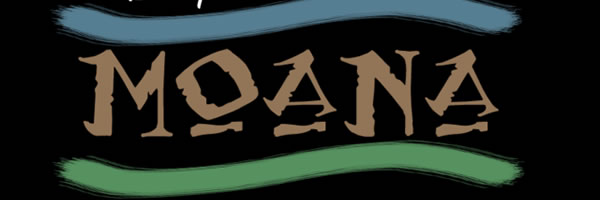 moana-logo-title-slice