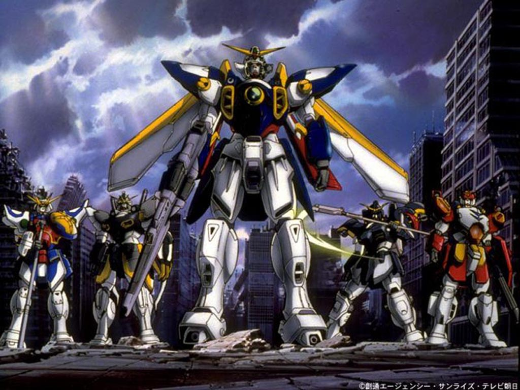 What 39 s so great about gundams anyway 50 forums for Www design com
