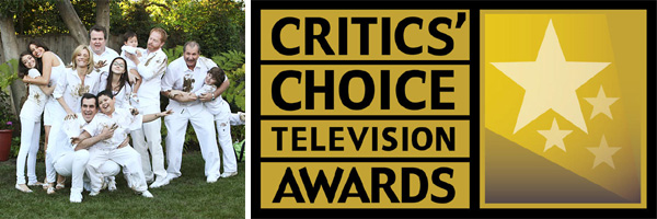 modern-family-critics-choice-tv-awards-slice