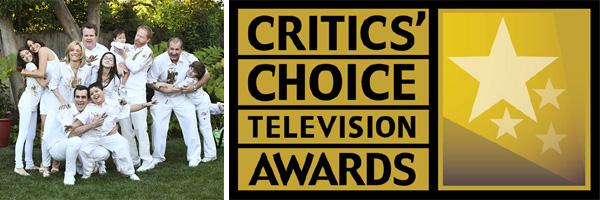 modern-family-critics-choice-tv-awards-slice
