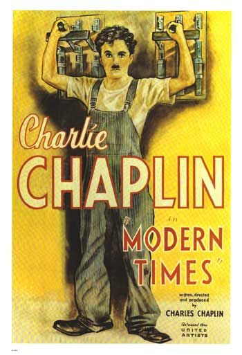 modern-times-poster