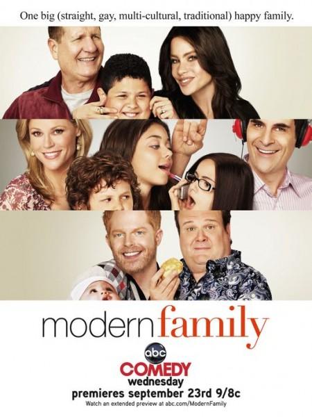 modern_family_tv_poster_01