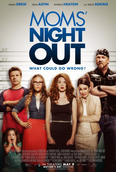 moms-night-out-poster