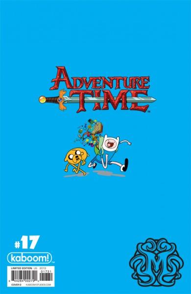 mondo-adventure-time-comic-book-cover-1