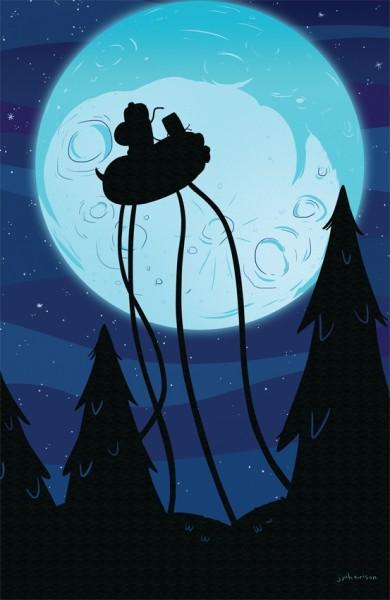 mondo-adventure-time-comic-book-cover
