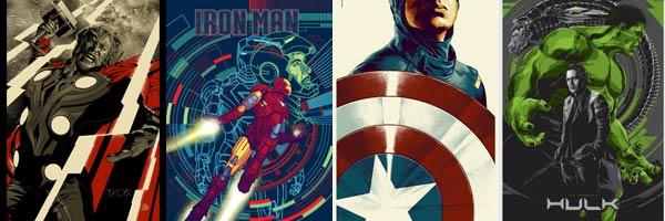 mondo-avengers-posters-slice