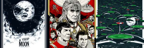 mondo-gallery-star-trek-wrath-of-khan-slice