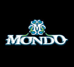 mondo-logo-01