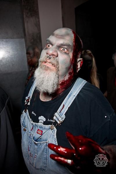 mondo-mystery-movie-dawn-of-the-dead-event-image-07