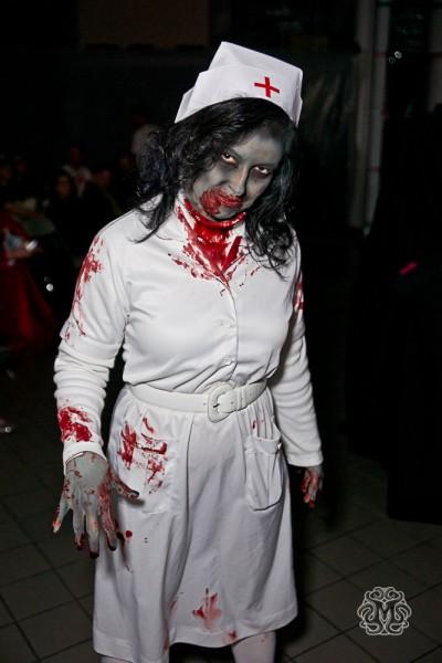 mondo-mystery-movie-dawn-of-the-dead-event-image-08