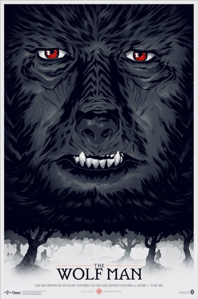 mondo-phantom-city-creative-the-wolfman
