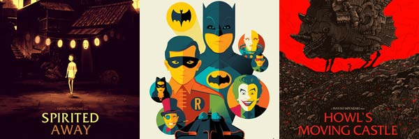 mondo-spirited-away-howls-moving-castle-tom-whalen-batman-slice