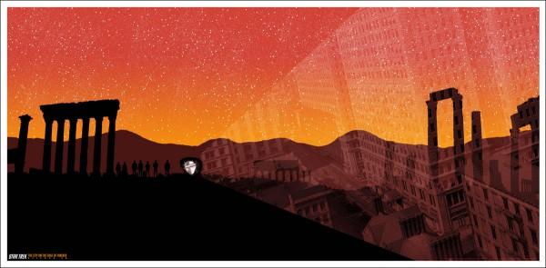mondo-star-trek-poster-dan-mccarthy-01
