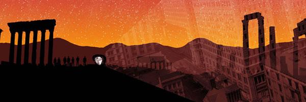 mondo-star-trek-poster-dan-mccarthy-slice-01