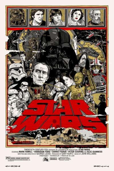 mondo-star-wars-poster-tyler-stout-01