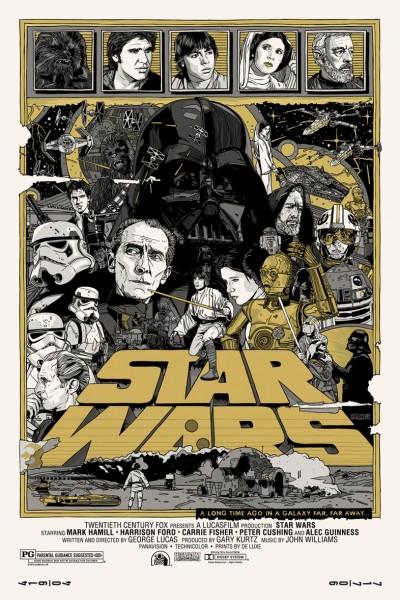 mondo-star-wars-poster-tyler-stout-variant-01